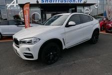 BMW X6 39900 81380 Lescure-d'Albigeois