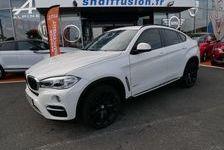 BMW X6 39900 81380 Lescure-d'Albigeois