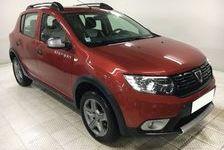 Dacia Sandero 11290 69780 Mions