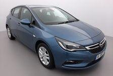 Opel Astra 12490 38150 Chanas