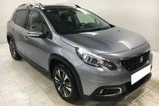 Peugeot 2008 14990 69780 Mions