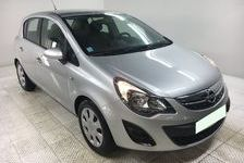 Opel Corsa 7990 38150 Chanas