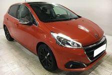 Peugeot 208 12190 69780 Mions