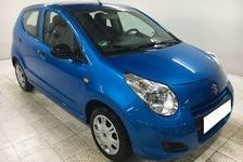 Suzuki Alto 5990 69780 Mions
