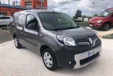 Renault Kangoo 12450 81380 Lescure-d'Albigeois