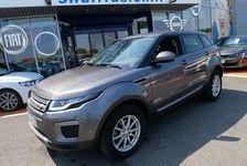 Land-Rover Range Rover Evoque 28900 81380 Lescure-d'Albigeois