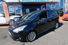 Ford B-max 10980 81380 Lescure-d'Albigeois