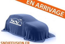 Renault Trafic 21900 81380 Lescure-d'Albigeois