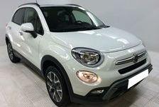 Fiat 500 15990 38150 Chanas
