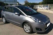 Peugeot 5008 16990 69780 Mions
