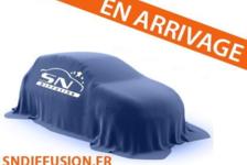 Fiat 500 13250 81380 Lescure-d'Albigeois