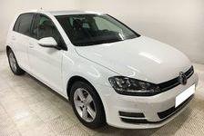 Volkswagen Golf 15990 38150 Chanas