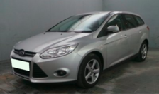 Ford Focus 8990 69780 Mions