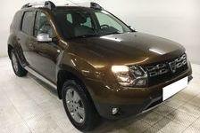 Dacia Duster 12990 38150 Chanas