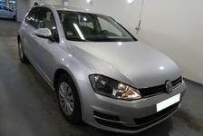 Volkswagen Golf 12490 69780 Mions