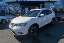 Nissan X-Trail 22450 81380 Lescure-d'Albigeois
