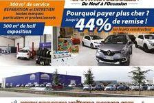 Peugeot 206 3990 07430 Saint-Cyr