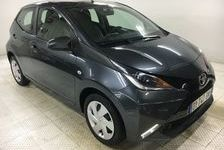 Toyota Aygo 8390 69780 Mions