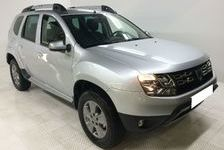 Dacia Duster 11990 69780 Mions