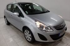 Opel Corsa 7390 38150 Chanas