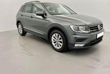 Volkswagen Tiguan 2.0 TDI 150 CONFORTLINE 2016 occasion Chanas 38150