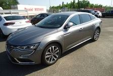 Renault Talisman 17000 69780 Mions