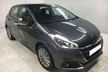 Peugeot 208 13200 38150 Chanas