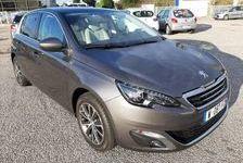 Peugeot 308 14990 69780 Mions