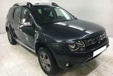 Dacia Duster 13990 69780 Mions