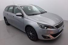 Peugeot 308 SW 13990 69780 Mions