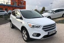 Ford Kuga 21900 81380 Lescure-d'Albigeois