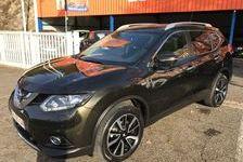 Nissan X-Trail 21990 81380 Lescure-d'Albigeois