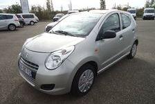 Suzuki Alto 6990 69780 Mions