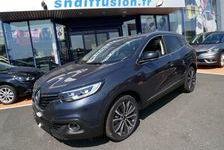 Renault Kadjar 23450 81380 Lescure-d'Albigeois
