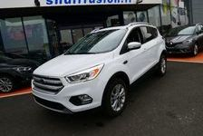 Ford Kuga 22980 81380 Lescure-d'Albigeois