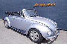 Volkswagen COCCINELLE II 27500 84150 Jonquières