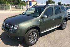 Dacia Duster 12990 69780 Mions