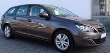 Peugeot 308 SW 12590 69780 Mions