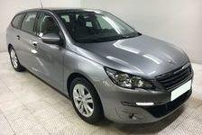 Peugeot 308 SW 13290 69780 Mions
