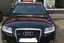 Audi A6 3.0 TDI 240 QUATTRO DPF TIP S LINE 2011 occasion Gex 01170