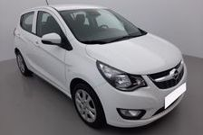 Opel Karl 1.0 75 EDITION 2016 occasion Mions 69780