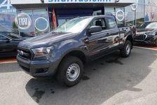 Ford Ranger 26790 81380 Lescure-d'Albigeois
