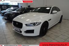 Jaguar XE 31990 73800 Francin