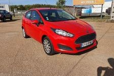 Ford Fiesta 7900 81380 Lescure-d'Albigeois