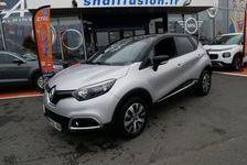 Renault Captur 15900 81380 Lescure-d'Albigeois