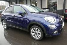 Fiat 500 13990 69780 Mions