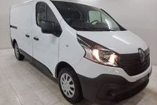 Renault Trafic 19788 69780 Mions