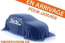 Volkswagen Polo 17950 81380 Lescure-d'Albigeois
