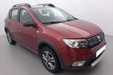 Dacia Sandero 11990 38150 Chanas