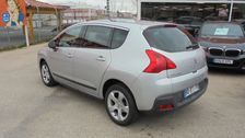 3008 1.6 HDI 110 BV6 PREMIUM 2010 occasion 81380 Lescure-d'Albigeois